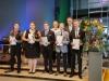 KAR Schule Abschlussfeier 2016 Konrad-Adenauer-Realschule  Foto Robert Szkudlarek