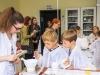 PTA - Schüler-Besuch 2017-0001