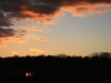 sonnenuntergang-roten-wolken