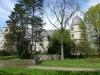 k-Burggarten.jpg