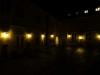 k-Innenhof bei Nacht.jpg