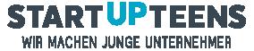 SUT_Logo_72dpi Kopie