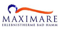 maximare