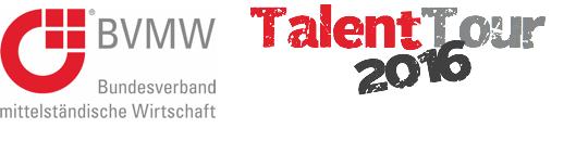 talenttour