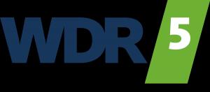 WDR5_Logo_2012